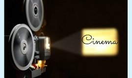 Cinema Elena e Ludovica