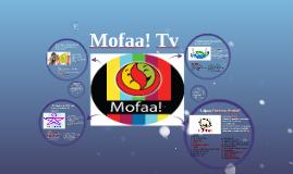 Mofaa! Tv