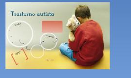 Copy of Copy of Copy of Percepción Docente Autismo