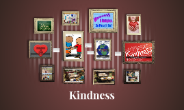 SRS ASM Kindness Dec. 2014