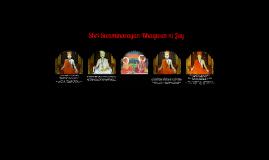 Shri Swaminarayan Bhagwan ni Jay