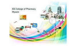 Pharmafest 2013