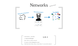 3PA_Networks_Horvath