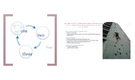 [STF] Processo de melhoria organizacional