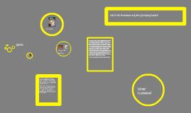 Copy of Copy of Sistemang pang-ekonomiya sa ilalim ng mga espanyol