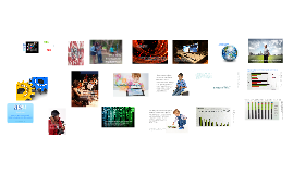 2013-04-11 - ecreate Barbados presentation on digital economy