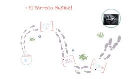 Copy of El Barroco Musical