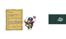 Copy of piratenzoektocht