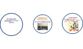 Copya of socials grup 5