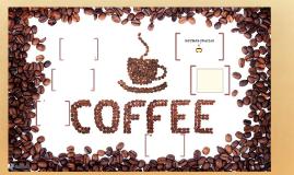 Copy of CAFÉ