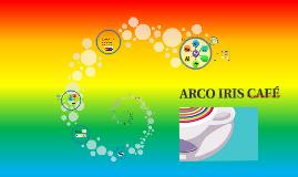 ARCO IRIS CAFÉ