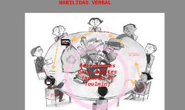 Copy of Estrategias para debates (modelo de Toulmin)