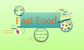 Sociology of Food
