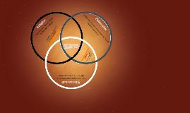 Buddhismus: Der Schnittpunkt zwischen Philosophie, Physik und Religion?