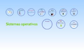 Sistemas operativos practica-6