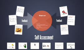 Copy of Self Assessment