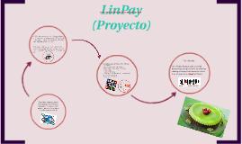 LinPay