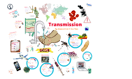 Copy of Transmission of Infectious Diseases