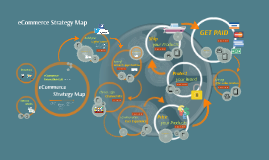 Copy of eCommerce Innovation Lab presents eCommerce Strategy Map