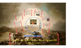 Copy of Simon Bolivar
