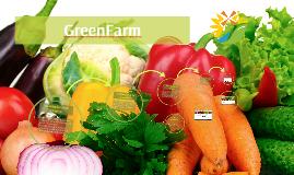 GreenFarm