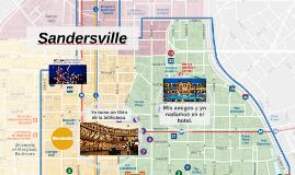 Copy of Sandersville