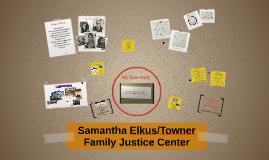 Samantha Elkus/Towner