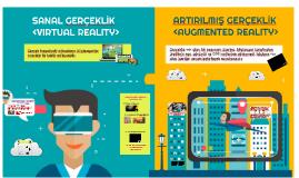 Copy of EĞİTİMDE AR-VR UYGULAMALARI