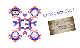 Constitution Day !