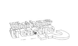 Copy of Treasure Map  (statistics orientation lecture)