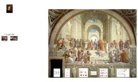La Renaissance et l'humanisme