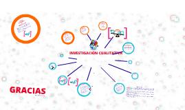 Copy of INVESTIGACIÓN CUALITATIVA