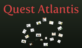 atlantis quest deutsch