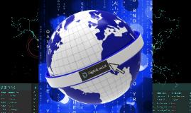 Copy of CyberSec 4 Lawyers 2016