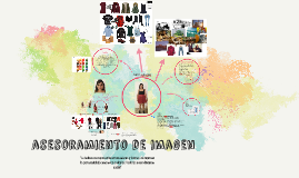 Copy of Asesoria de imagen