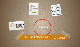 Euro Cocinas