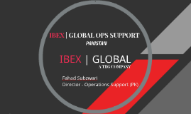 Copy of OPERATIONS SUPPORT
