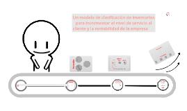 Copy of Inventarios Retail