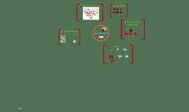 Copy of Conceptversie 2015 economisch domein