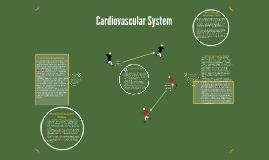 Cardiac Hypertrophy