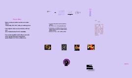 Comunicación y Organizaciones