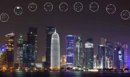 Copy of Qatar