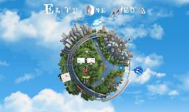 EliteOneMedia 2016