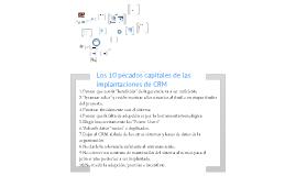 UruIT Chile - El valor de las relaciones con nuestros clientes