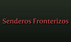 Senderos Fronterizos