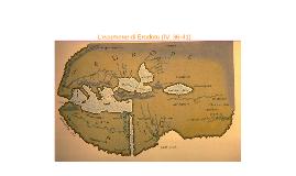 Copy of Erodoto Storie