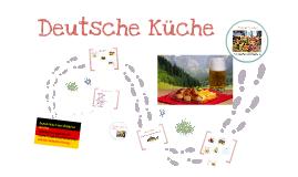 Niemiecki - Jedzenie