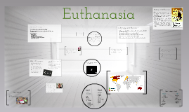 Speeches against euthanasia
