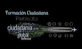 Copy of Plebiscito