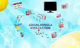 Copy of OKUL ÖNCESİNDE PORTFOLYO